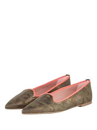40cefd2064e479 Pretty Ballerinas Schuhe  Bis zu bis zu −50% reduziert