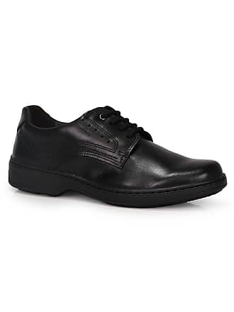 Pegada Sapato Casual Masculino Pegada