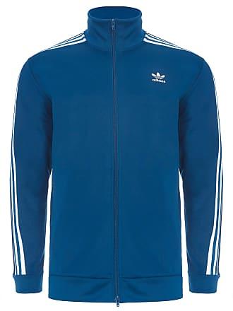 ad079d4e5cbf3 Adidas® Roupas: Compre com até −42% | Stylight