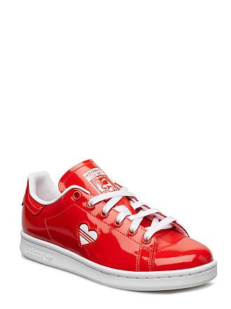 c46ed7822efcd4 Adidas® Schuhe für Damen  Jetzt bis zu −50%