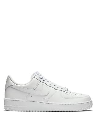 f1e5a977483 Leren Sneakers van Nike®: Nu tot −21% | Stylight