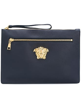 9c1c9fc0c41 Versace® Clutches: Must-Haves on Sale up to −55% | Stylight