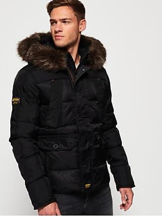 size 40 e57e8 b9f55 Superdry Jacken: 1769 Produkte im Angebot   Stylight