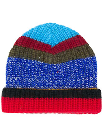 83b7b38337c Missoni® Winter Hats − Sale  up to −75%