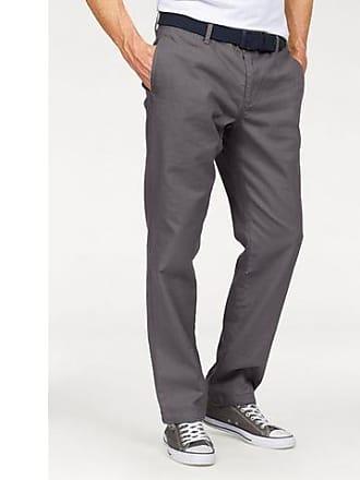 voor mannen: shop linnen broeken van 75 merken | stylight