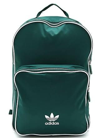 4681e242c26 adidas Originals Mochila adidas Originals Adicolor Verde