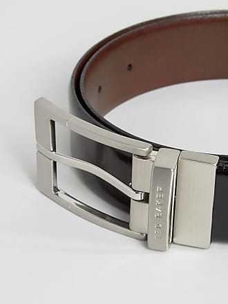 3198c16c8 Men s Ted Baker® Leather Belts − Shop now up to −40%