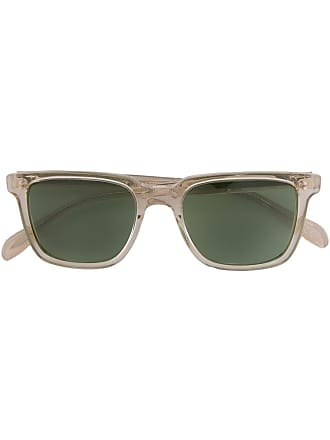 2f6ed8fe72 Oliver Peoples® Sunglasses  Must-Haves on Sale up to −70%