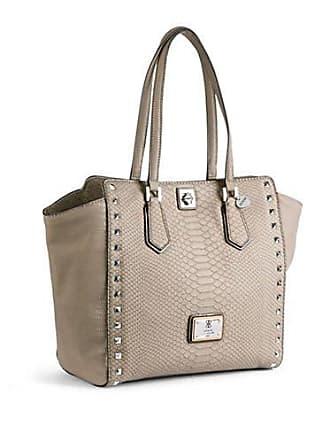 298ee635e8747 Damen-Handtaschen in Taupe Shoppen  ab 11
