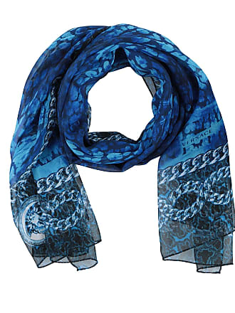 9d5290644cab5 Versace® Pashminas − Sale: up to −40% | Stylight