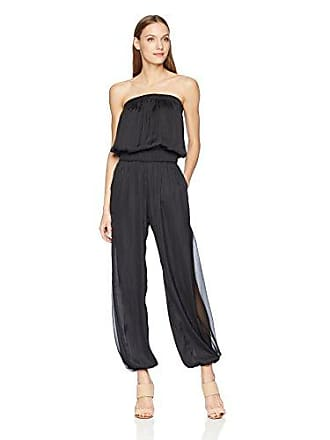 ef2ebca02f6f Halston Heritage® Jumpsuits  Must-Haves on Sale up to −65%