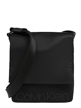 70e6a844fb9 Calvin Klein Handtassen voor Heren: 60 Producten   Stylight