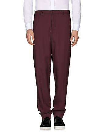 Lanvin PANTS - Casual pants su YOOX.COM