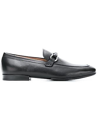 cbe7d0d51c4 Salvatore Ferragamo® Shoes − Sale  up to −60%   Stylight