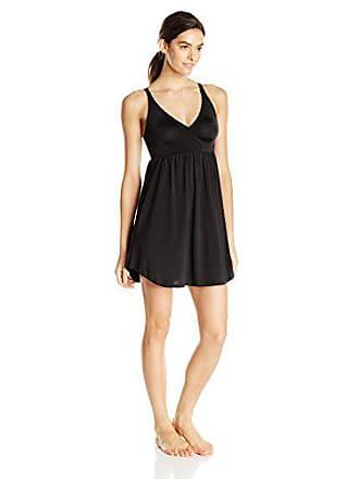 fb1c09da37 Rhonda Shear® Fashion  Browse 382 Best Sellers