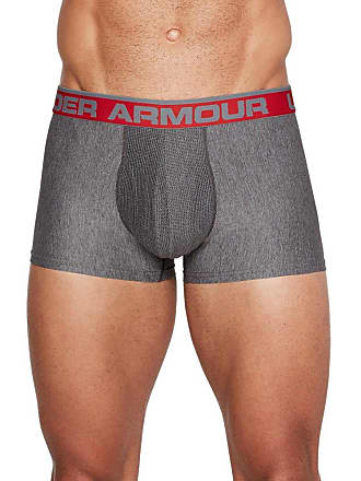 97b51e7d94b0 Men's Under Armour® Underwear − Shop now up to −39% | Stylight
