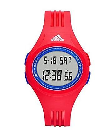 adidas Relógio Adidas Performance - ADP3270/8RN