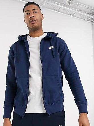 Herren Kapuzenjacken von Nike: bis zu −65% | Stylight