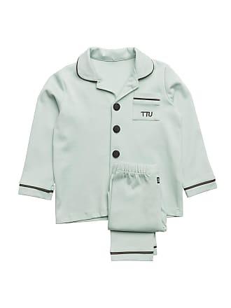 Pyjamas för Herr − Handla 454 Produkter  91deaaffb7375