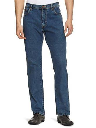 0bef11e9aef7 Jeans (Hipster) für Herren kaufen − 4394 Produkte   Stylight