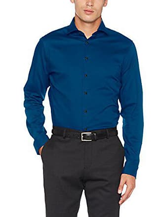 Camisas para Hombre en Turquesa de 23 Marcas  e3f330ae6de