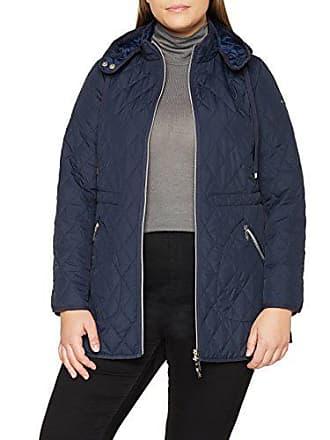 35a62f1b02fe Jacken von GINA LAURA®  Jetzt ab CHF 33.20   Stylight