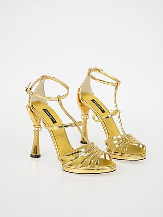 208c8222dcb5 Dolce   Gabbana® High Heels  Must-Haves on Sale up to −60%