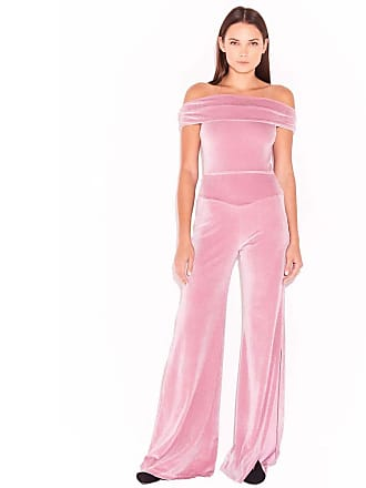 Triya Pantalona Rosa-G