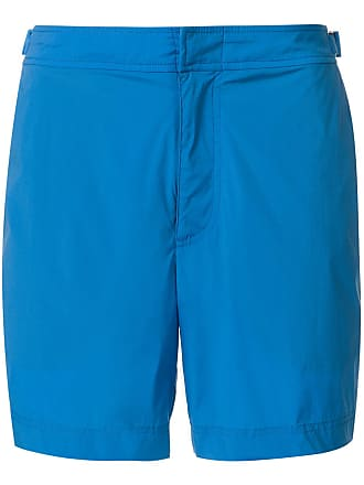1e854bbc1a Swimwear for Men in Blue − Now: Shop up to −70% | Stylight
