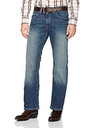 355e4789 Men's Relaxed Fit Jeans − Shop 271 Items, 37 Brands & up to −58 ...