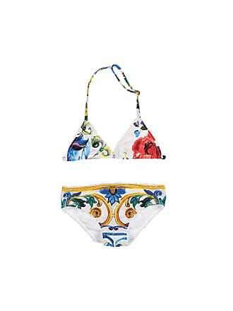 1913e0d50092 Bikini Dolce & Gabbana®: Acquista fino a −64% | Stylight