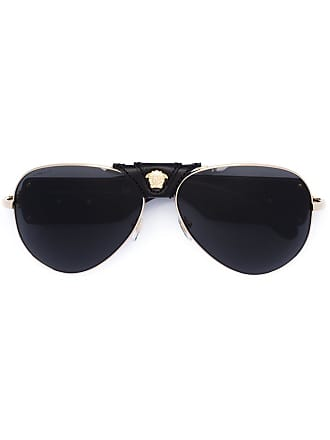 0ab2647233 Versace® Aviator Sunglasses  Must-Haves on Sale up to −50%