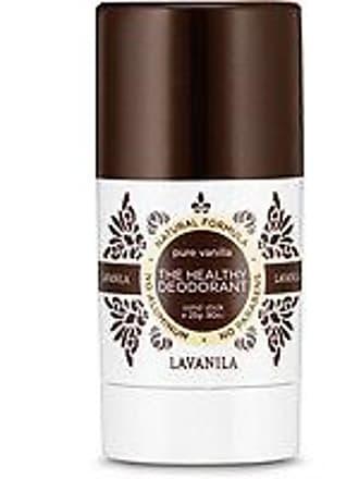 Lavanila Travel Size The Healthy Deodorant - Pure Vanilla