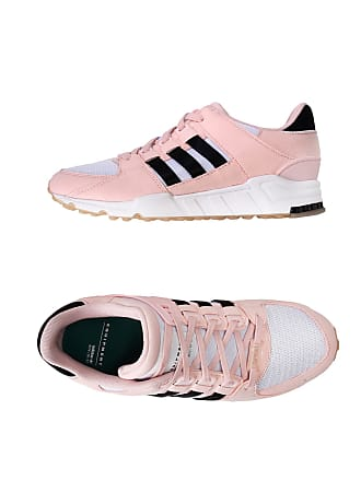 100% authentic c602c 15bee adidas CALZATURE - Sneakers   Tennis shoes basse