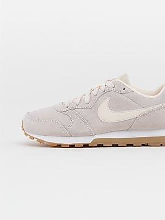 best website 550d1 191d8 Nike MD Runner 2 SE