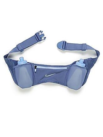 Nike Double flask hydration belt