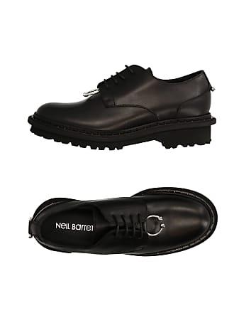 Chaussures à Barrett CHAUSSURES lacets Neil 7q6BX
