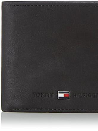 80b9adcd7abfec Tommy Hilfiger Münzbörsen in Schwarz: 35 Produkte | Stylight