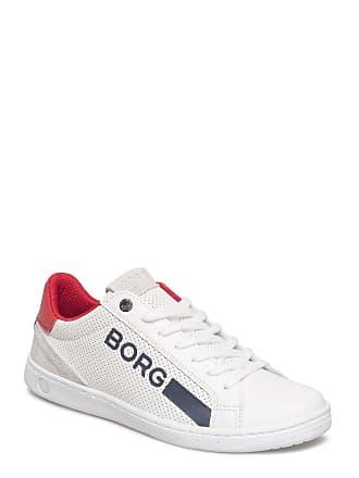 Sko fra Björn Borg®  Nå opp til −70%  f1a5b8d5ea59e