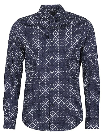 Chemises G-Star®   Achetez jusqu à −55%   Stylight ea028a5862fc