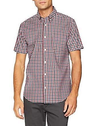 Camisas de Ben Sherman®  Ahora hasta −51%  aecbd8f2e2475