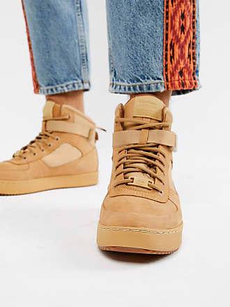 bc0890908f8793 Timberland City Roam Cupsole chukka boots in beige - Beige