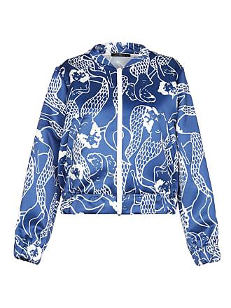 Odeeh® Mode  Shoppe jetzt bis zu −69%   Stylight 4b8d671b63