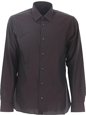 Abbigliamento Ermenegildo Zegna®  Acquista fino a −58%  0c3adc1c395