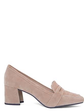 f6d53cd599 Sapatos Sem Cadarço AMARO® para Feminino