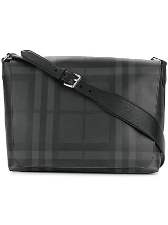 a8dbfd70dca8 Burberry® Handbags  Must-Haves on Sale up to −50%