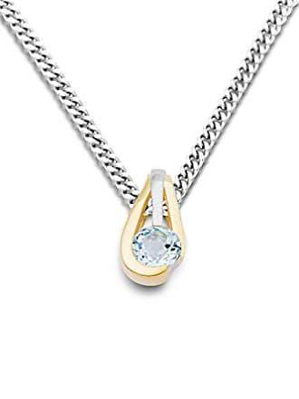 Colliers Miore Pour Femmes Soldes Des 35 99 Stylight