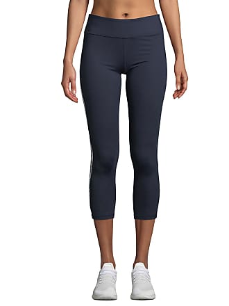 79c6bec0c31185 Tory Sport® Leggings − Sale: up to −60% | Stylight