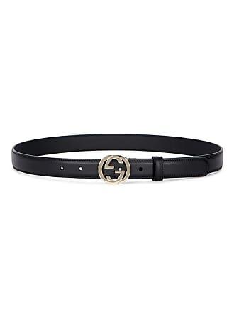 e7558a2ebe89 Gucci Belts in Black: 50 Items | Stylight