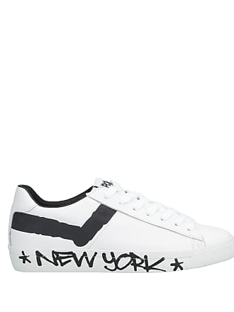 newest 1f26d 36594 Sneakers Basse Pony®: Acquista fino a −39% | Stylight
